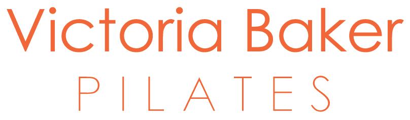 Victoria Baker Pilates